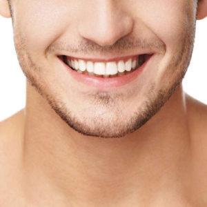 choosing a cosmetic dentist
