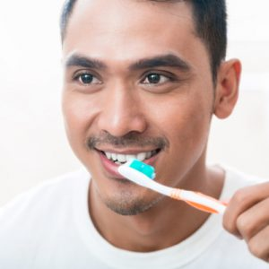 how to get dental care without dental insurance