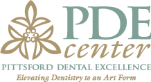 Pittsford Dental Excellence Centre