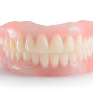 Dentures | Pittsford Dental Excellence Center Rochester NY