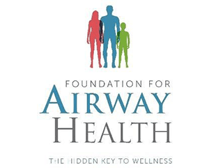 Foundation for Airway Health-display-pic